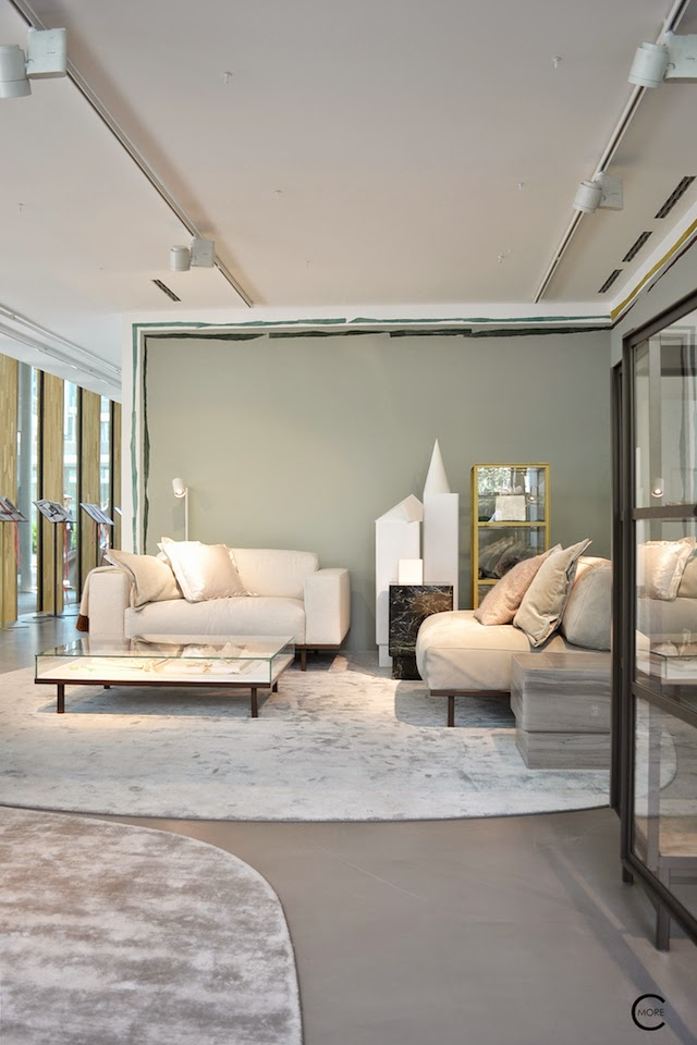 Piet Boon Interieur.C More Interieuradvies Blog Interior And Design Blog Milan Design