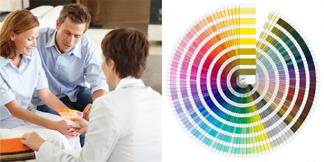 680-kleur-adviseur-interieurstyling-cursusr-advies-kleurenwaaier