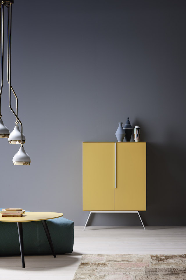 delightfull |hanna suspension lamp
