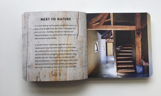 Book review   Texture Rylandpeters   C-More interior design blog