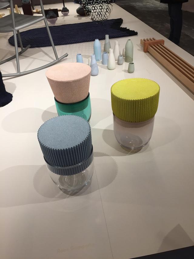 DDW16   Material and color   Dutch Invertuals