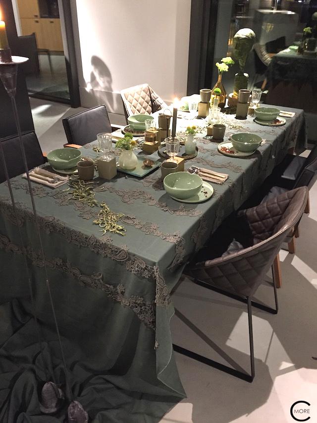 Xmas at Piet Boon Studio Kerst Christmas