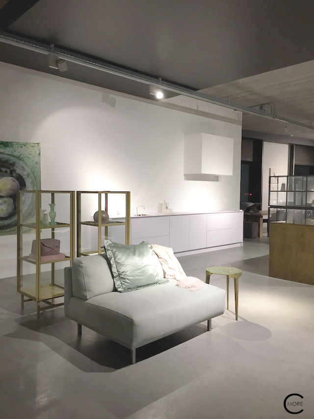Kitchens at Piet Boon Studio