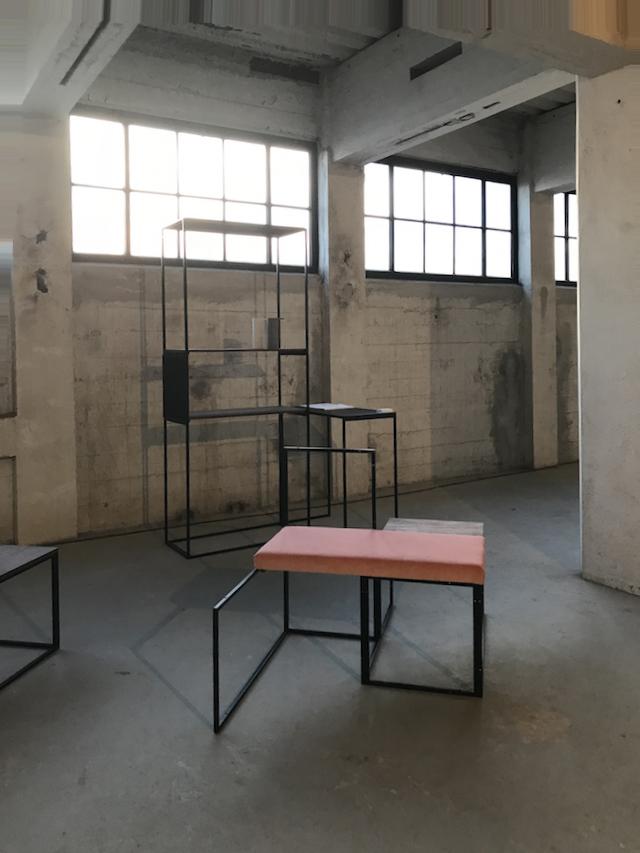 Miriam Harig | Object Rotterdam | Design inspiration | Snapshot by C-More