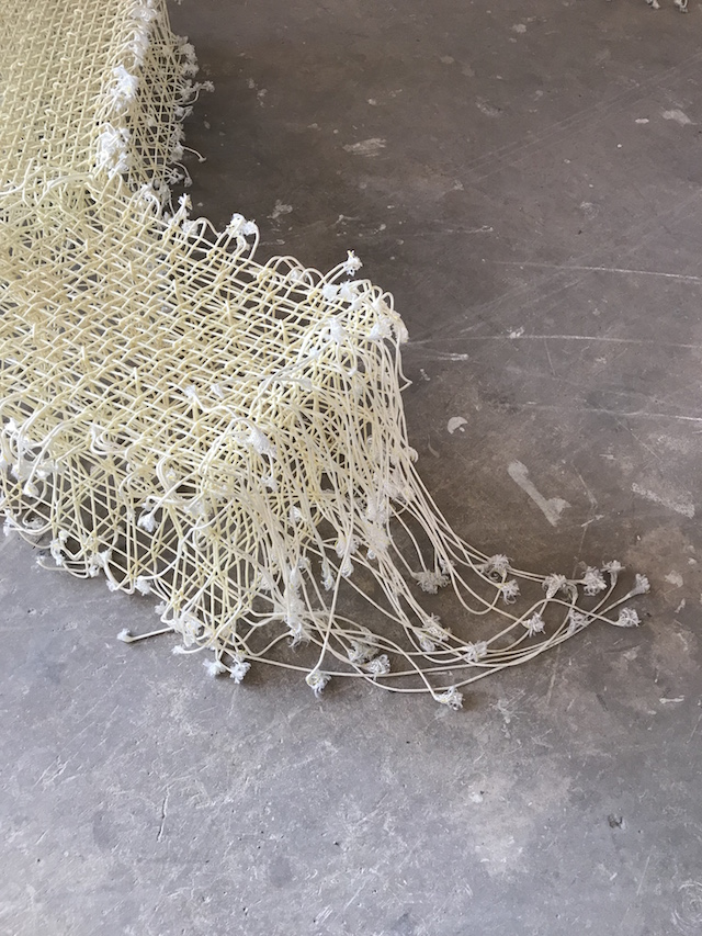 Fransje Gimbrere | Object Rotterdam | Design inspiration | Snapshot by C-More