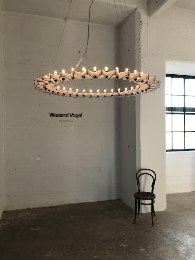 Wieland Vogel | Object Rotterdam | Design inspiration | Snapshot by C-More