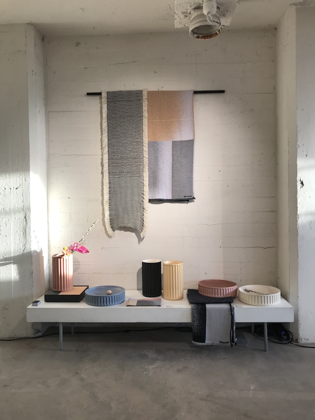 Mae Engelgeer | Tuttobene | Object Rotterdam | Design inspiration | Snapshot by C-More