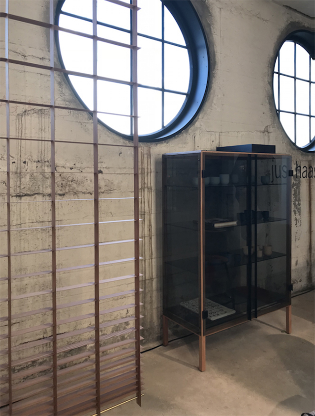 David Derksen | Intuitiefabriek | Tuttobene | Object Rotterdam | Design inspiration | Snapshot by C-More