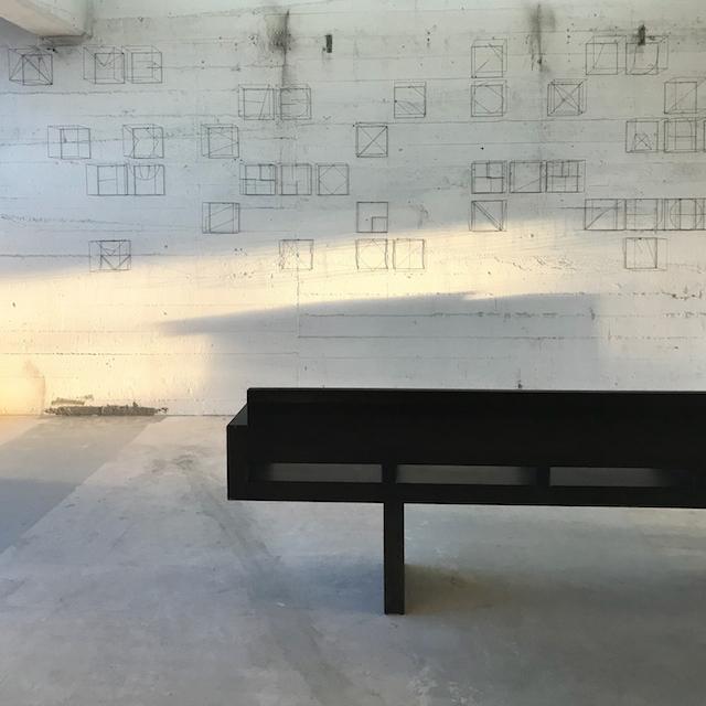 New York Metro bank GjaltProducties | Object Rotterdam | Design inspiration | Snapshot by C-More