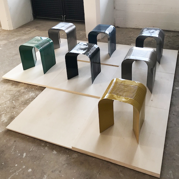 ll'atelier I | Object Rotterdam | Design inspiration | Snapshot by C-More